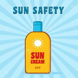 60247808-cartoon-bottle-sunscreen-with-text-sun-cream-illustration-blue-sunburst-background-and-text-sun-safe